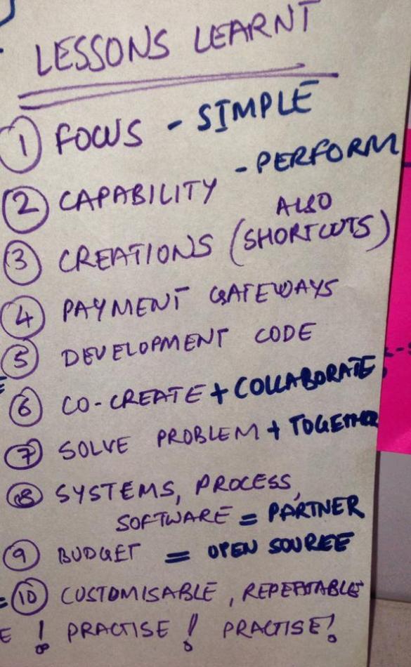 #agile methods